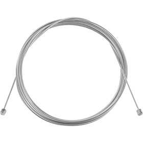 Asista Inox Universal Outer Brake Cable 205cm silver